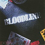 Bloodline Bloodline