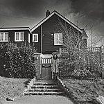 Kindness House (EP)