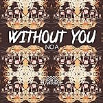 Noa Without You