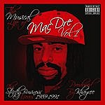 Mac Dre The Musical Life Of Mac Dre Vol 1 - The Strictly Business Years: 1989-1991