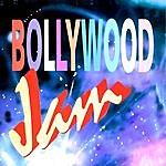 Raju Bollywood Jam
