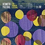 Hermeto Pascoal The Monash Sessions
