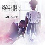 AB+ Saturn Return