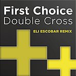 First Choice Double Cross