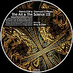 Patrick DSP The Art And The Science 112