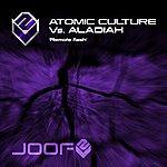 Atomic Culture Remote Flash