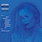 Tierney Sutton After Blue