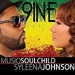 Musiq Soulchild 9ine