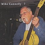 Mike Connelly Mike Connelly 7
