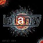 Infamy Until Now