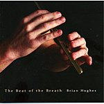 Brian Hughes The Beat Of The Breath