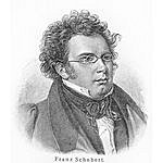 Berliner Sinfonie Orchester Schubert: The Masterpieces