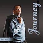 Kenny Allen Journey