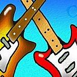 Joe McDermott Rock And Roll Family