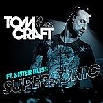 Tomcraft Supersonic