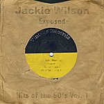 Jackie Wilson Exposed - Hits Of The 50's Vol. 1