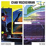 Chad Wackerman Forty Reasons & The View