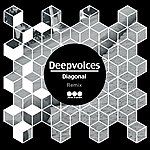 Deepvoices Diagonal