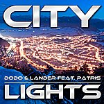 Dodo City Lights