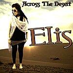 Elis Across The Desert