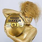Rüdiger Bayer 2013