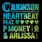 Wilkinson Heartbeat
