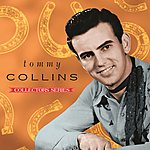 Tommy Collins Capitol Collectors Series
