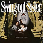 Swing Out Sister It's Better To Travel (Expanded Edition)