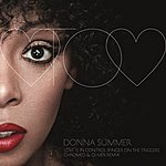 Donna Summer Love Is In Control (Finger On The Trigger) (Chromeo & Oliver Remix)