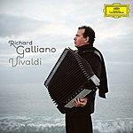 Richard Galliano Vivaldi