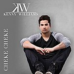 Kenny Williams Cheke Cheke