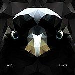 Kayo S.L.A.V.E.