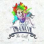 Teejay Vaanavil (The Quest)