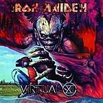 Iron Maiden Virtual XI
