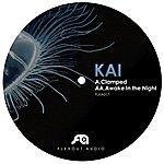 Kai Clamped / Awake In The Night