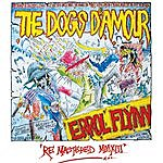 The Dogs D'Amour Errol Flynn (Re-Mastered 2013)