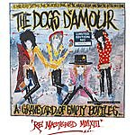 The Dogs D'Amour Graveyard Of Empty Bottles (Re-Mastered 2013)