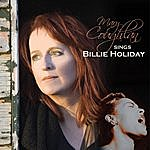 Mary Coughlan Mary Coughlan Sings Billie Holiday (Live)