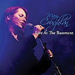 Mary Coughlan Live At The Basement