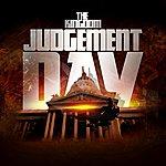 The Kingdom Judgement Day