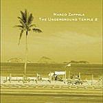 Marco Zappala The Underground Temple 2 - Single