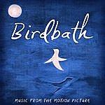 Wayne Bergeron My Funny Valentine - Single