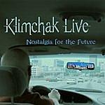 Klimchak Nostalgia For The Future - Ep