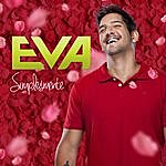 Banda Eva Simplesmente - Single