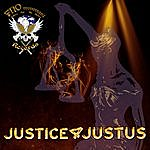 Justus All I Got (Feat. Rob Young) - Single