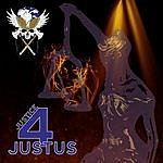 Justus Unstoppable (Feat. Leo The Ceo) - Single
