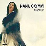 Nana Caymmi Renascer (Remastered)