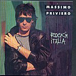 Massimo Priviero Rock In Italia