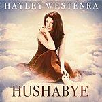 Hayley Westenra Hushabye