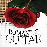Acoustic Minds Romantic Guitar